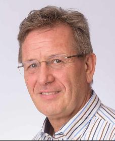 Dr.-Josep-Roca