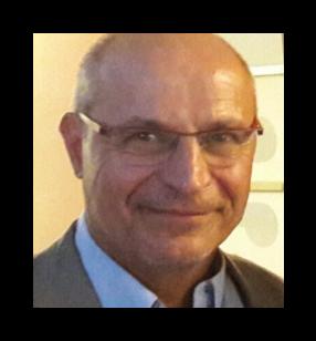 Dr. Jordi Leal